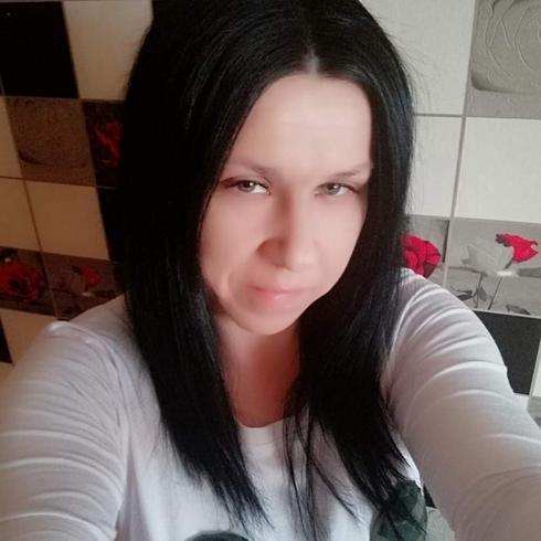 Gwiazdeczka36 Kobieta Lębork - WrażliwyCzlowiekPierwCzujePotemRozumie