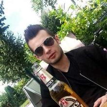 Brunecikk1 mężczyzna Gdańsk -