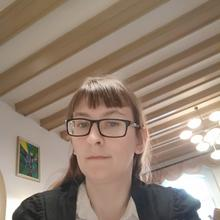 adzka89 kobieta Tarnów -  carpe diem