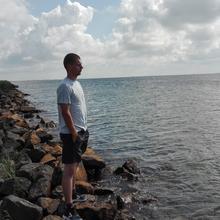 przemass94 mężczyzna Trzcianka -  Wszystko ma swój czas