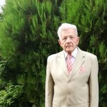 Antku1936 mężczyzna Hrubieszów -  Tylko raz gościsz na tym świecie- żyj!