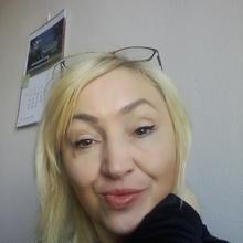 basia22306 kobieta Wejherowo -  Najlepsze jeszcze nadejdzie