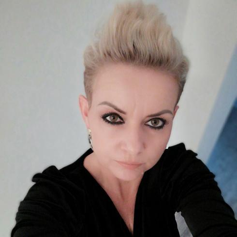 pop punk randki online potrzebny host szybkiego randkowania