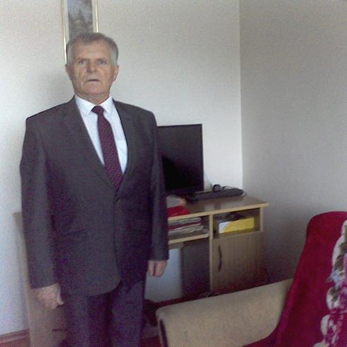 zdjęcie owic, Lidzbark Warmiński, warmińsko-mazurskie