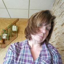 amazin kobieta Jabłonowo Pomorskie -  Życiem kierują chwile
