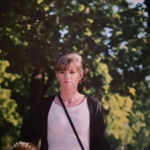 zdjęcie Dorota2O, Nowy Dwór Mazowiecki, mazowieckie