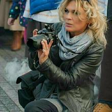 sandraF2512 kobieta Katowice -  .