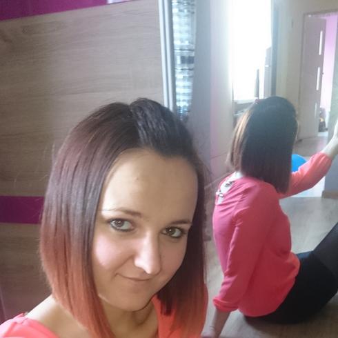 zdjęcie Kasiulkaaa86, Krzepice, śląskie