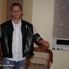 alann32 mężczyzna Dziwnów -  Wieczny optymista....