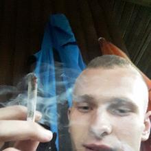 Pawson22 mężczyzna Morąg -