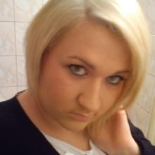 ciuciaa kobieta Opole -   szalona:)