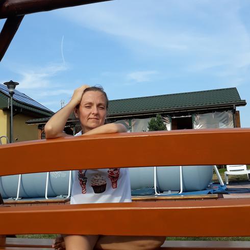 zdjęcie Jowita8, Zgierz, łódzkie