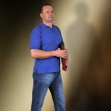 zenon2308 mężczyzna Starachowice -  spokojne życie jest dla mnie priorytetem