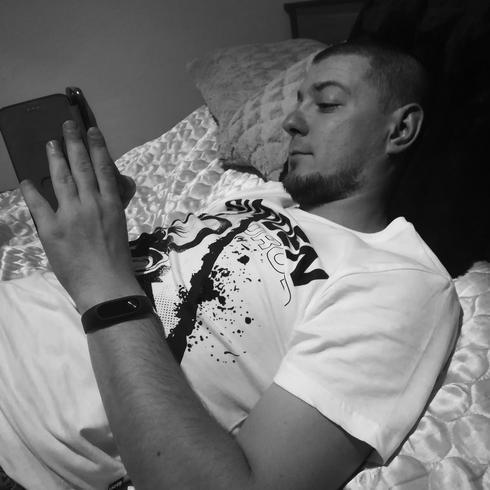 Ukryte - maletas-harderback.com - Jedyny magazyn o hip-hopie w Polsce!