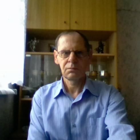 zdjęcie rencisat, Nakło nad Notecią, kujawsko-pomorskie