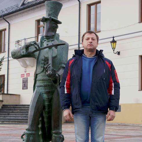 zdjęcie jarek692xx, Szczebrzeszyn, lubelskie
