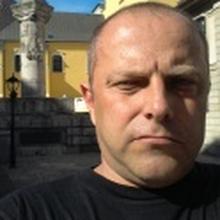 spon71 mężczyzna Biała Podlaska -  cogito ergo sum