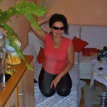 reno00122 kobieta Wrocław -  Dzień bez uśmiechu jest dniem straconym