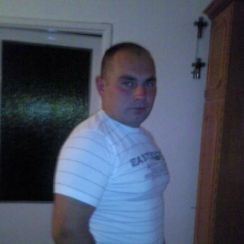 zdjęcie karol288a, Skalbmierz, świętokrzyskie