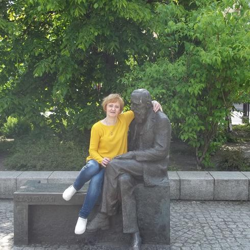 zdjęcie graxja, Biała Podlaska, lubelskie