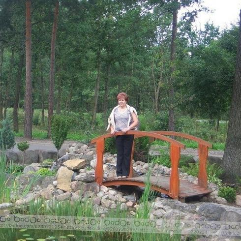 zdjęcie kasia00210, Zielona Góra, lubuskie
