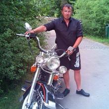 jasio300 mężczyzna Strzelce Krajeńskie -  Sławek Uniatowski (kocham cie)caly ja