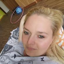 kowalska2 kobieta Szprotawa -  Kochać i być Kochaną!!!!!