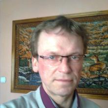 andrzejwasiniewski1 mężczyzna Czersk -  być dobrym czułm i wyrozumiałym