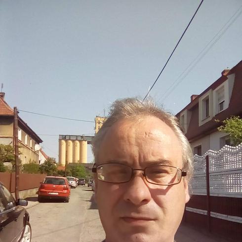 zdjęcie Wiech5, Prudnik, opolskie