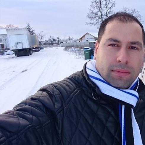 zdjęcie Ishakir, Pniewy, wielkopolskie