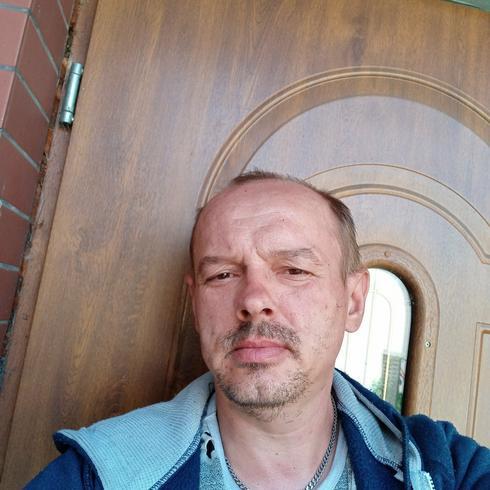 zdjęcie pitreko, Kłobuck, śląskie