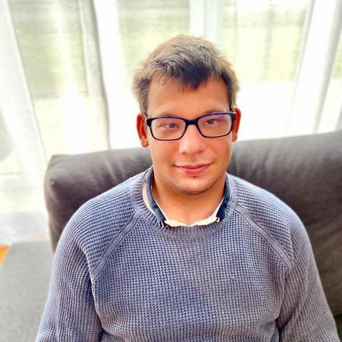 zdjęcie Adrian93k, Gogolin, opolskie