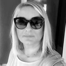 1Truskawka kobieta Legnica -  ....