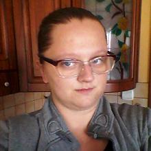 OAZA25 kobieta Tarnów -  napisz