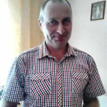 jurek401 mężczyzna Koło -  Założenie rodziny