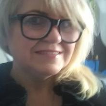 margot2662 kobieta Rzeszów -  przyjaźń bez zaufania nic nie warta