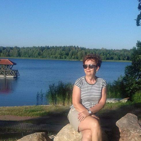 zdjęcie Anna12, Terespol, lubelskie