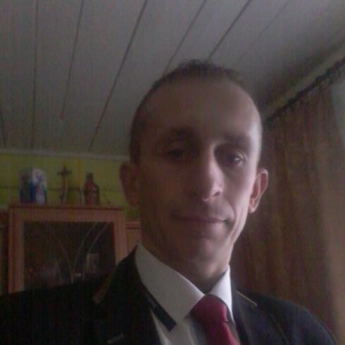 zdjęcie andrzejg846, Czyżew, podlaskie