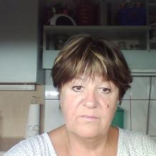 fiona471 kobieta Słupsk -