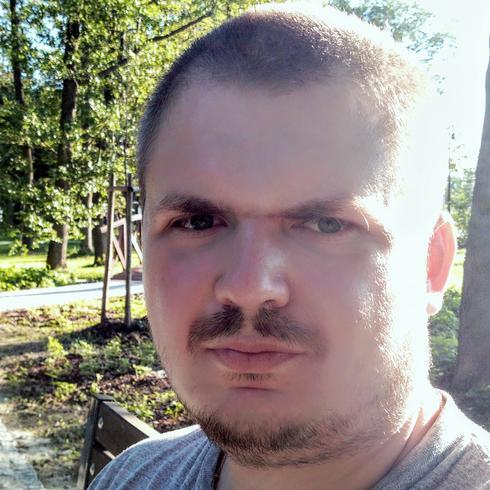 zdjęcie grzechu19902, Czyżew, podlaskie