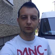 jacekw29 mężczyzna Nowy Sącz -  Kochaj szalej i nie pytaj co dalej :)