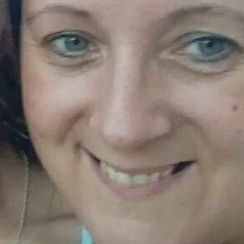 pogodnaf Kobieta Tarnowskie Góry - Dzień bez uśmiechu jest dniem straconym
