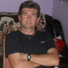 tomekp854 mężczyzna Skarżysko-Kamienna -  uwielbiam czar 80-tych lat ...