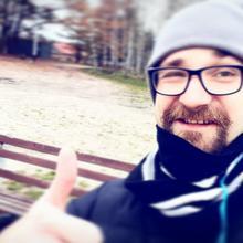 Kamilo28 mężczyzna Tarnobrzeg -  Nigdy się nie podawać
