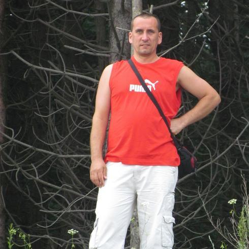 zdjęcie krokodyl11j, Jasło, podkarpackie