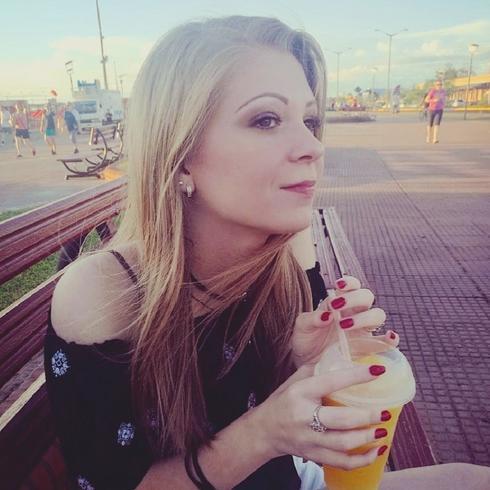 Liviana Kobieta Konin - Mam