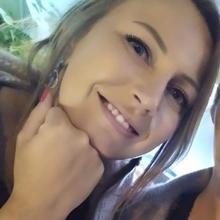 Marta432 kobieta Krotoszyn -