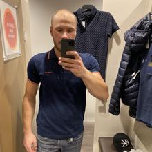 Jakub24 mężczyzna Strzelce Opolskie -