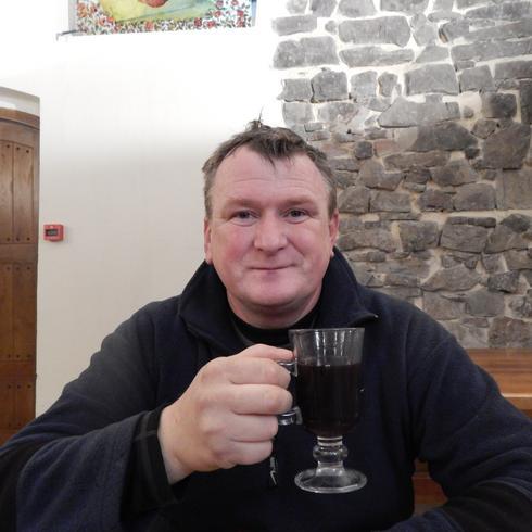 zdjęcie gapcio, Skarżysko-Kamienna, świętokrzyskie