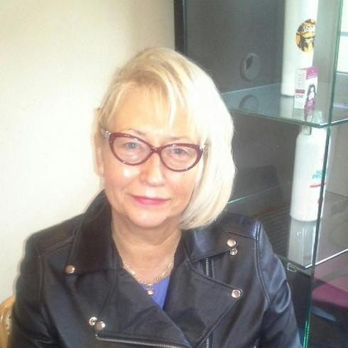 zdjęcie annastanislawa, Świebodzin, lubuskie